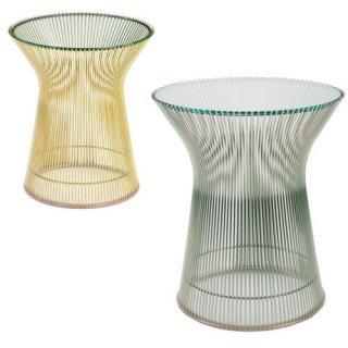 Platner Side-Table / プラットナーサイドテーブル