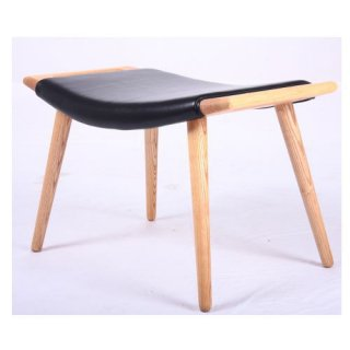 Shaker rocking Chair ottoman / シェーカー ロッキングチェアー オットマン