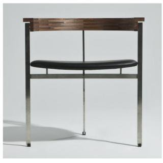 PK11 Chair / PK11チェアー