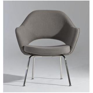 Executive Arm Chair / エグゼクティブアームチェア