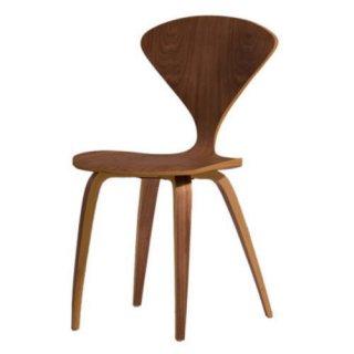 Cherner Side Chair / チャーナーサイドチェア