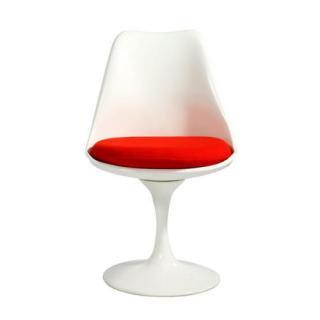 Tulip Side-Chair / チューリップ サイドチェアー