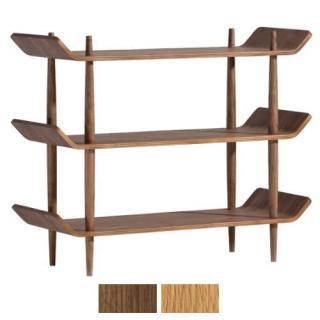 Bentwood Shelf-A-S / ベントウッド シェルフ A-S