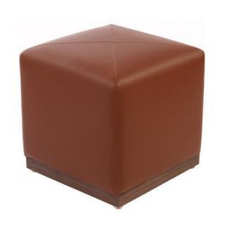 Cube Flat / キューブフラット