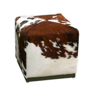 Cube Flat Moo / キューブフラット モー