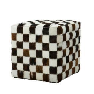 Cube Barcelona All Grid Moo / キューブバルセロナ オールグリッド モー