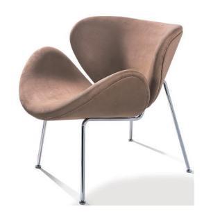 Orange Slice Chair / オレンジスライス チェア【 Pierre Paulin / ピエール・ポーリン】