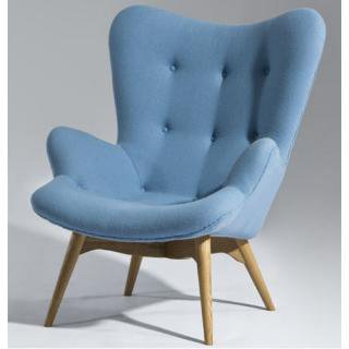 Contour Chair / コンターチェアー