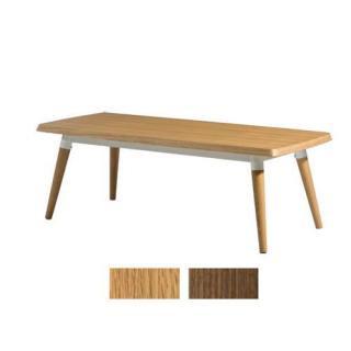 COPINE LOW TABLE / コピーヌローテーブル120cm
