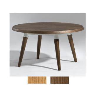 COPINE LOW TABLE / コピーヌローテーブル サークル