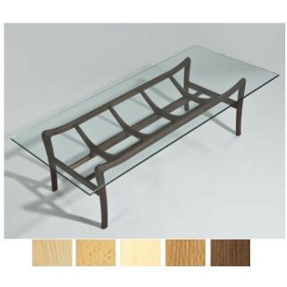 9338 LOW TABLE /  9338ローテーブル