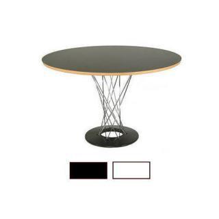 Isamu Noguchi Cyclone table  / イサムノグチ サイクロンテーブル