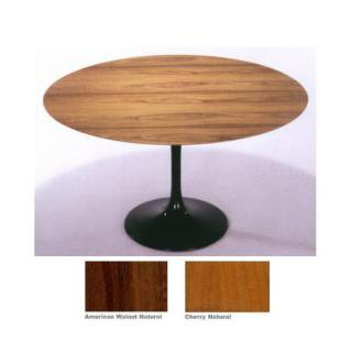 Eero Saarinen-Turip Table / サーリネン チューリップテーブル ウッド天板