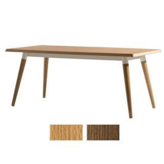 COPINE DINING TABLE / コピーヌダイニングテーブル