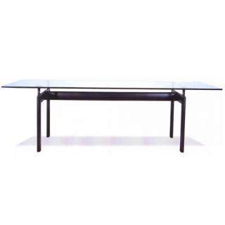 Le Corbusier/ル・コルビジェ LC6 ターブ チューブタビオン【デザイナーズ家具】