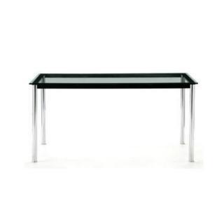 Le Corbusier LC10 DiningTable/コルビジェLC10 ダイニングテーブル【デザイナーズ家具】