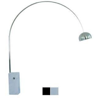 ARCO LAMP / アルコランプ