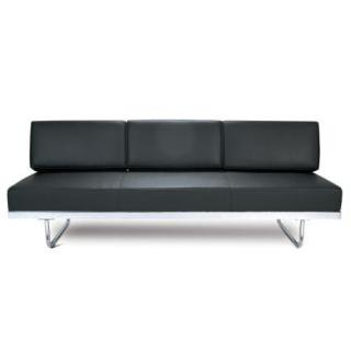 Le Corbusier LC5 /コルビジェLC5ソファーベッド(デイベッド)