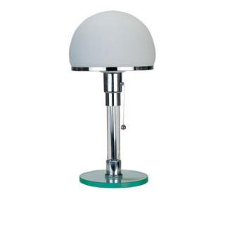WG24 TableLamp / WG24テーブルランプ