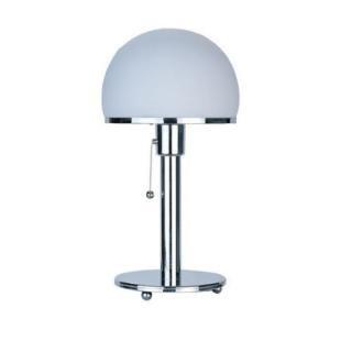 WA24 TableLamp / WA24 テーブルランプ