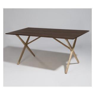 9346 Scandinavian DiningTable / 9346 スカンジナビア ダイニングテーブル