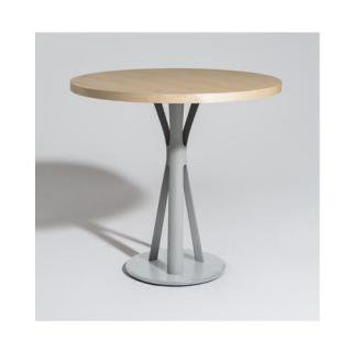 9396A SeanDix Circle DiningTable / 9396A サークル ダイニングテーブル ショーン・ディックス