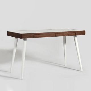 9271 DeskTable Sean Dix / 9271 デスクテーブル ショーン・ディックス