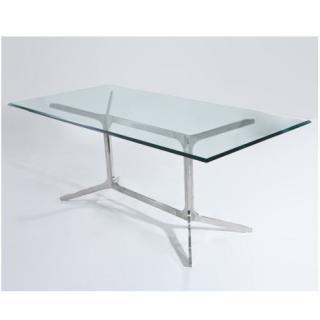 Bari DiningTable / バリ ダイニングテーブル