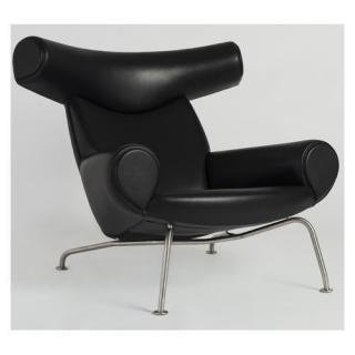 Wegner's Ox Chair  / ウェグナー OXチェアー
