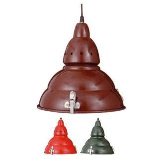 Warehouse Lamp / ウェアハウス ランプ