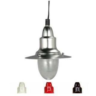 ArtDeco CeilingLamp-S / アートデコ シーリングランプ S