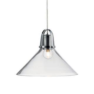 COLBY PENDANT LAMP / コルビー ペンダントランプ