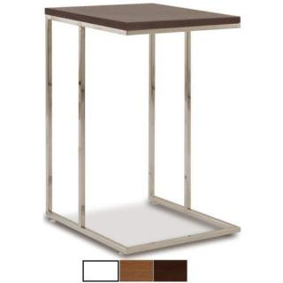 Garcon SideTable / ギャルソン サイドテーブル