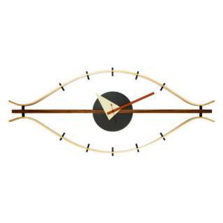 George Nerson Eye Clock / ジョージネルソン アイ クロック