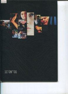 11'09''01/セプテンバー11 映画...