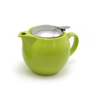 ZEROJAPAN ティーポット450�(3人用) SEN(煎茶)