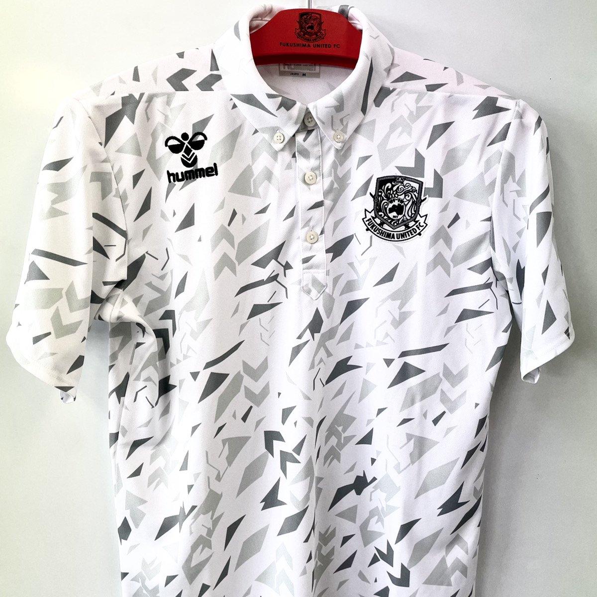 2021シーズン TOP着用Tシャツ