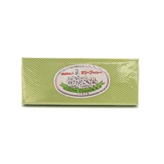 オリーブチョコレート<br>15個入<br>