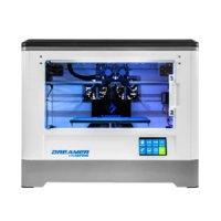 【メーカー保証1年間】 FDM式 Flashforge 3D Printer Dreamer