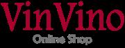 オンラインショップ VinVino