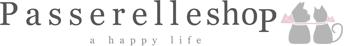 犬・猫用品 パスレルワン公式オンライン通販 | PasserelleShop(パスレルショップ)