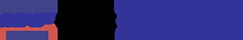 株式会社 南日本フーズ オフィシャルサイト