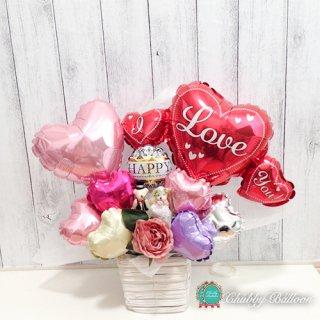 LOVE BEAR ウェディングベアーズ Table top type