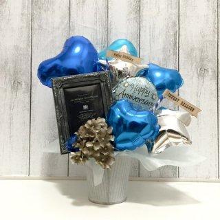 Los angeles blue フォトフレーム  Table top type