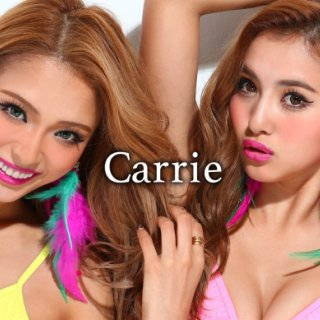 Carrie♡キャリー
