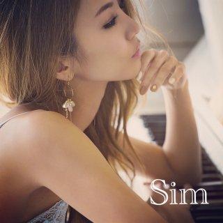 Sim♡シム