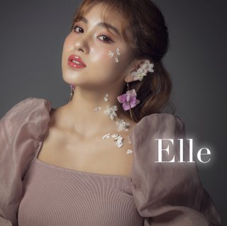 Elle♡エル