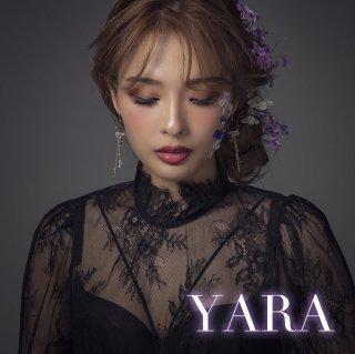 YARA♡