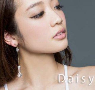 daisy♡デイジー