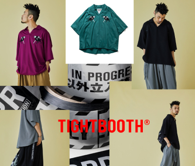 TIGHTBOOTH2021